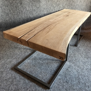 tv-meubel-tvmeubel-side-table-boomstam-sidetable-creative-open-eiken-eikenhout-amerikaanseiken-creativeopen-creative-open