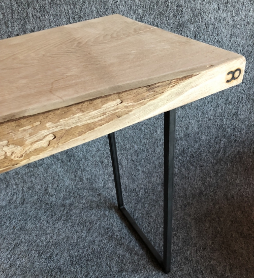 side-table-boomstam-sidetable-creative-open-eiken-eikenhout-amerikaanseiken-creativeopen-creative-open