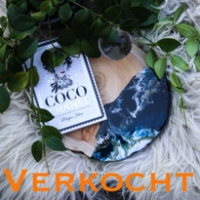 resin-epoxy-hars-decoratieplank-serveerplank-boomstamschijf-blue-white-gold-sea-zee-decoration-cheeseboard